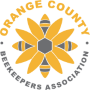 Orange County Beekeepers Association